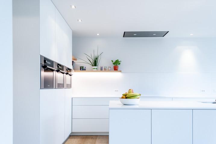 nieuwe-witte-keuken.JPG