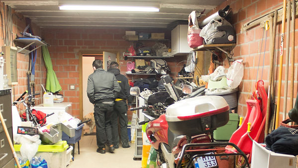 garage-voor-herinrichting.jpg
