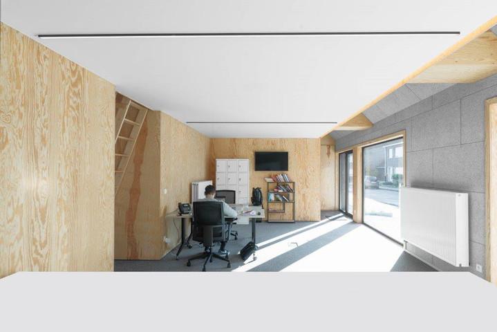 kantoor-inrichting-renovatie-interieurarchitect
