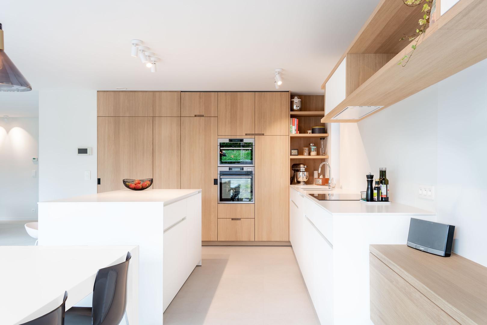 keuken-inrichting.jpg