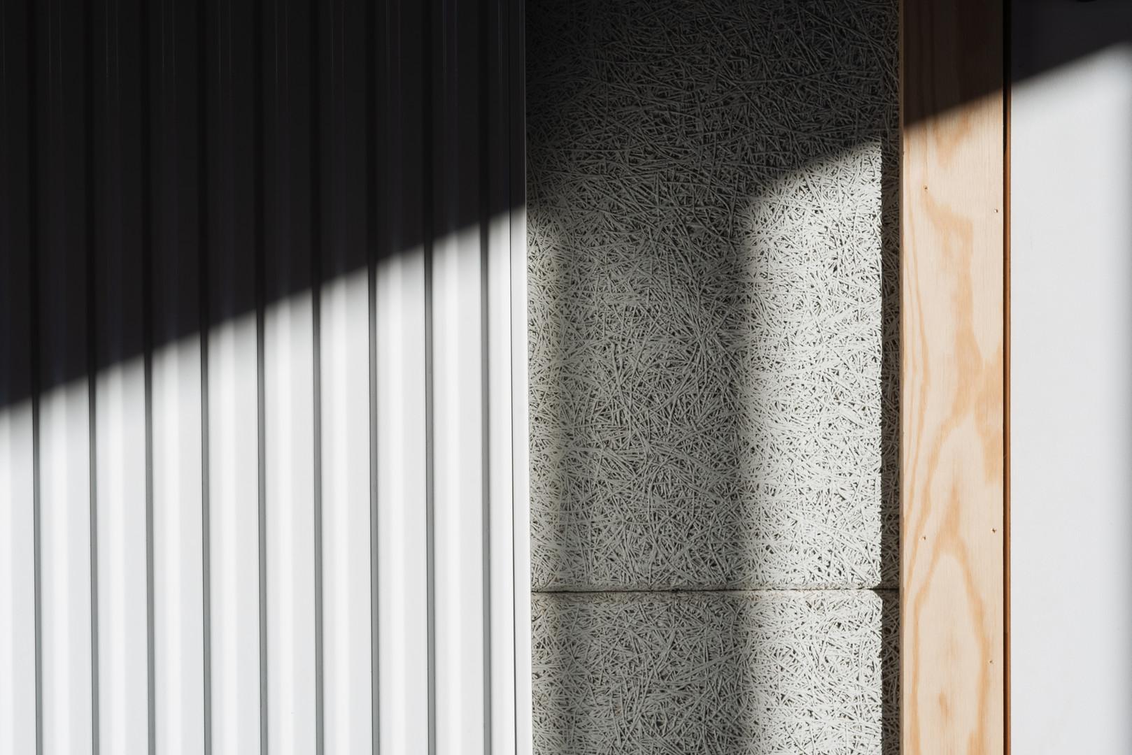 interieur-detail-zon