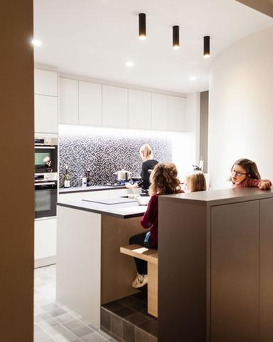 kinderen-in-keuken.jpg