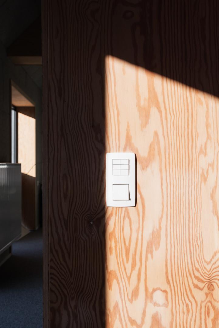 zonlicht-interieur
