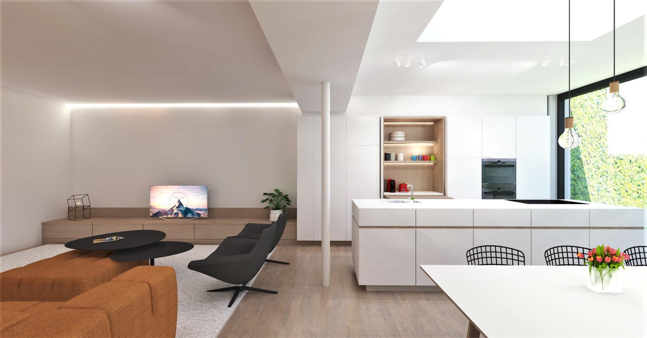 woonkamer-eetkamer-keuken.jpg