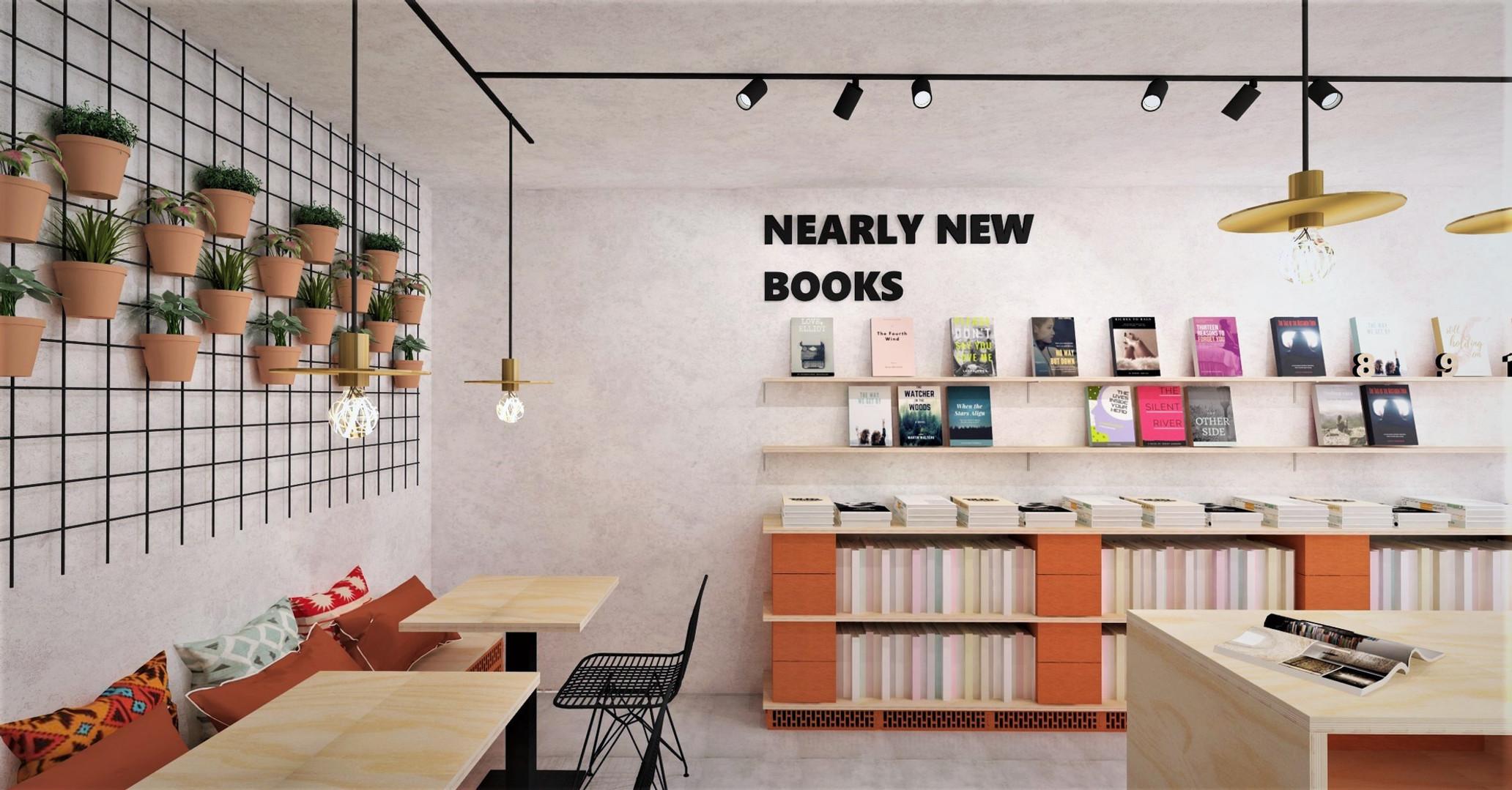 circulair-concept-boekenwinkel.jpg
