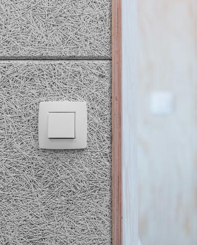 detail-interieurarchitectuur-houtwolcement
