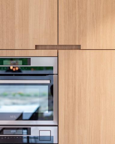 detail-keuken.jpg