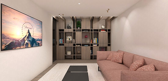 ROSH_guesthouse_render 2021-06-08 111143