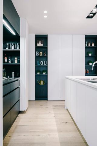 keuken-maatwerk.jpg