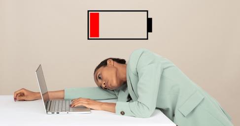 De invloed van een omgeving op je productiviteit