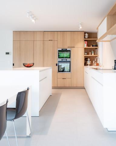 keuken-ontwerp.jpg