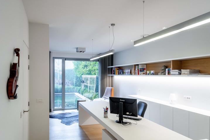 interieurarchitectuur-herinrichten-burea