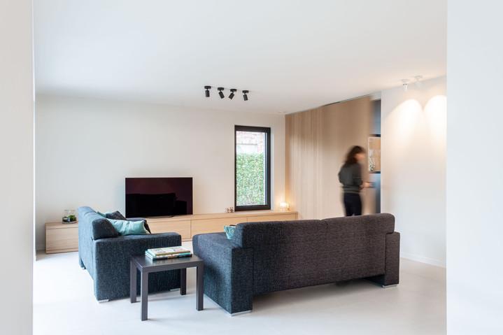 woonkamer-nieuwbouw.jpg