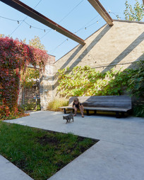 terras-tuinhuis-stadstuin.jpg