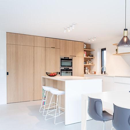 keuken-verborgen deur-kastenwand.jpg