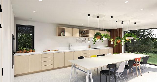 Interieur-Keuken-stijl-MINT-startistic.j