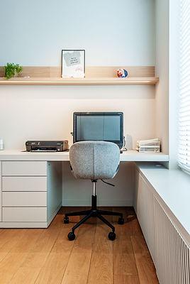 bureau-thuis-renovatie.jpg