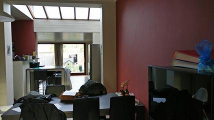 interieurarchitectuur-voor verbouwing