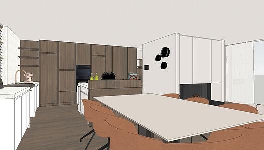 ROSH_guesthouse_pre-pav_02.jpg