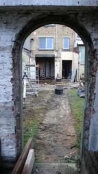 renovatie-verbouwing-architectuur.jpg