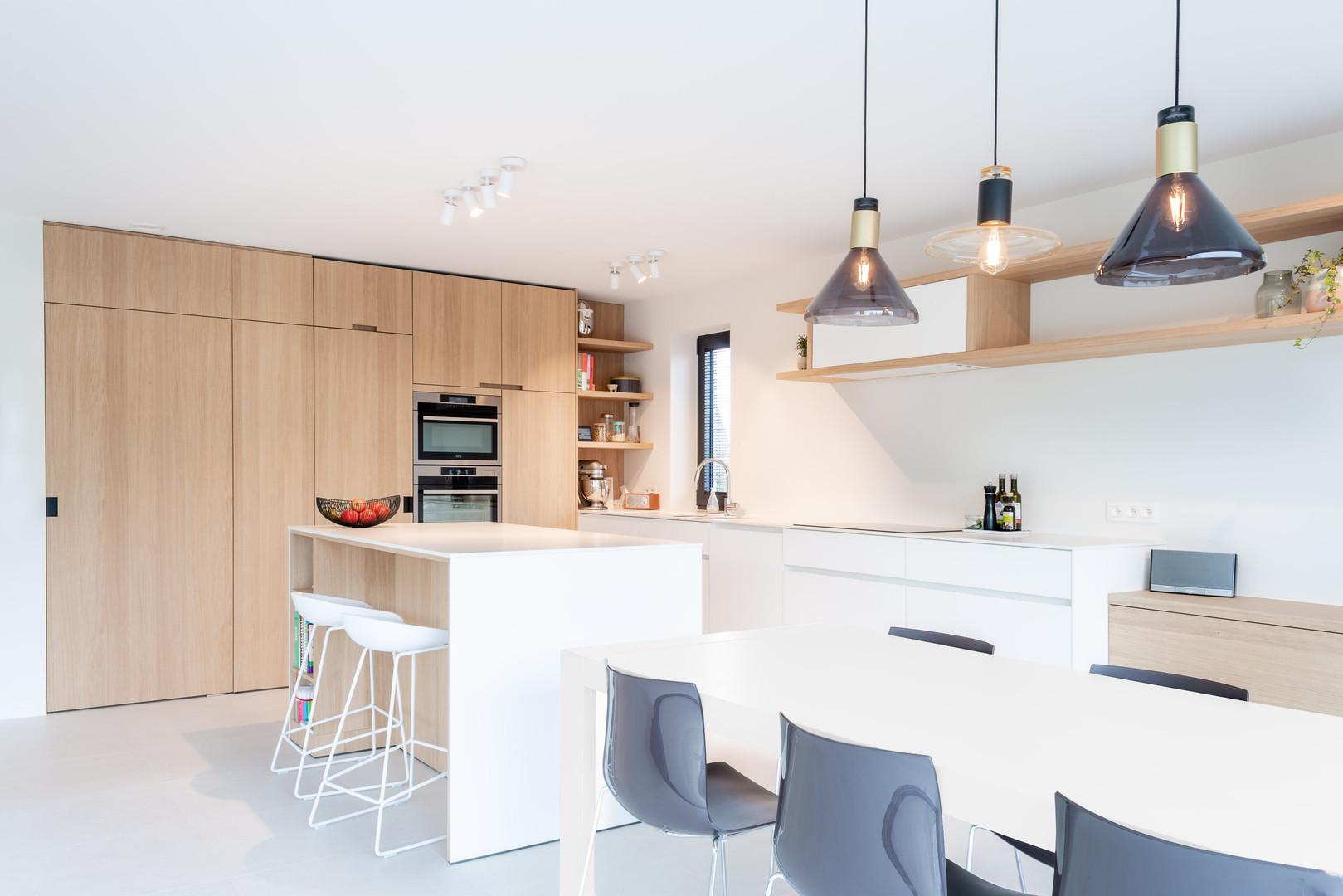 keuken-modern.jpg
