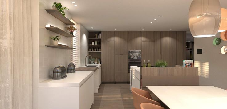 ROSH_guesthouse_render-0 2021-06-09 1211