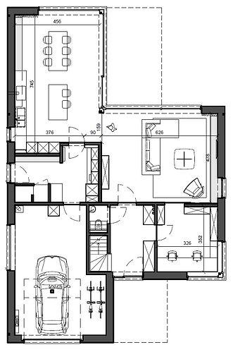 grondplan-nieuwbouw-woning.JPG