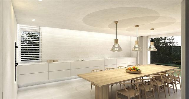 Interieur-Keuken-stijl-MINT-soft hearted