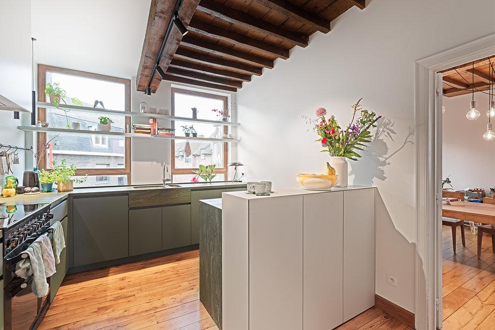 keuken-keukenrenovatie-keukeninspiratie-wooninspiratie
