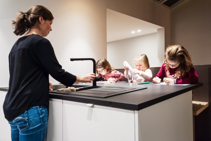 keuken-ontwerp-kinderen.jpg