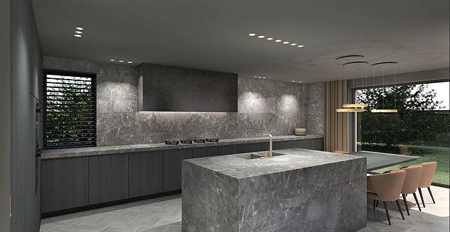 Interieur-Keuken-stijl-MINT-noble&clean.