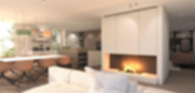 ROSH_guesthouse_render-0%202021-06-09%20