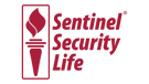 5d0a8f426c1bd52912371f9a_logo-sentinel.p
