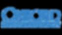 5d0a79f97272362410c565a3_logo-oxford-lif