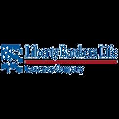Liberty-Bankers-Life.png