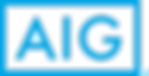 aig-1032d-01-logo.png
