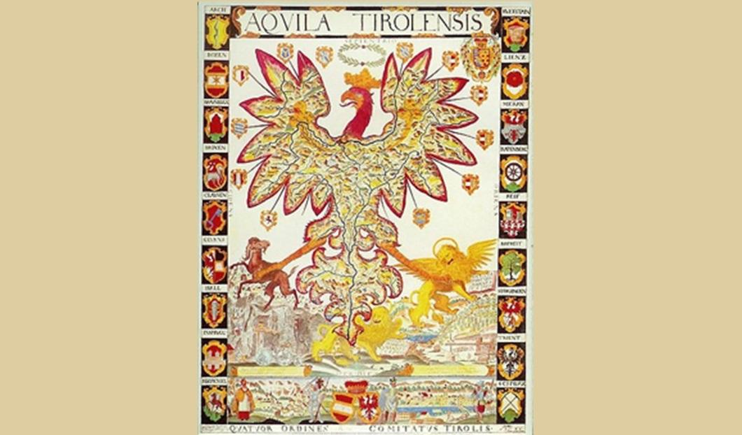 Aquila Tirolensis.jpg