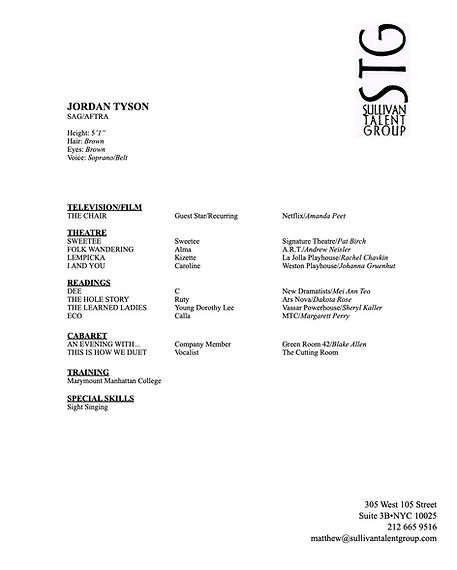 SULLIVAN resume 9.14.21.jpg