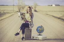 globe-trotter-1828079_960_720.jpg