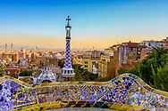 바르셀로나_여행_하기.jpg