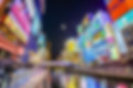 오사카야경.jpg