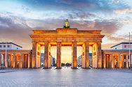 베를린여행_1.jpg