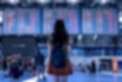 airport-2373727_960_720.jpg