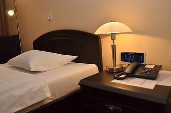 img-hotel-komf-03.jpg