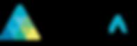 logo-equileap2.png