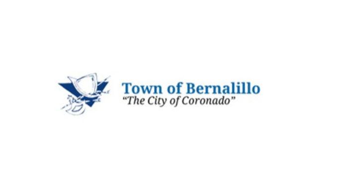 Bernalillo Community Museum