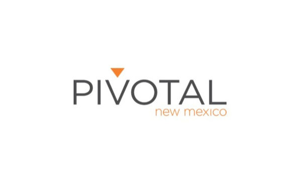 Pivotal New Mexico