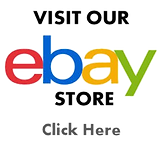 ebay%20store_edited.png