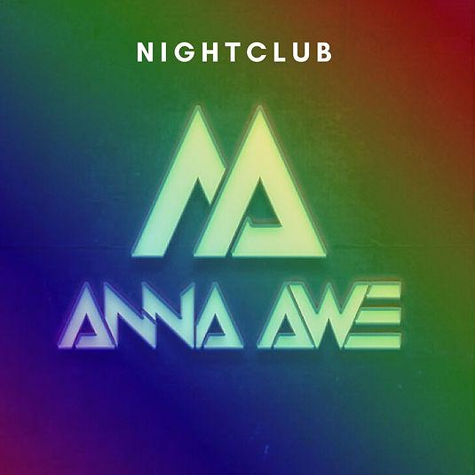 DJ Anna Awe's Club (EDM, House & Dance)