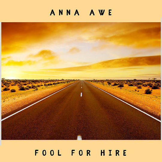 Fool for Hire